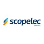 Groupe scopelec