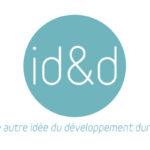 id&d01