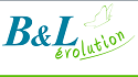 BL Evolutions logo