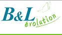 BL Evolutions logo